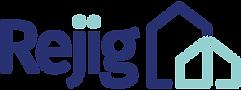 Rejig-Logo-Full-Landscape.png