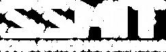 ssmit - logos-06.png