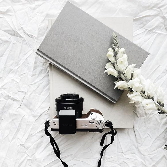 organize picture