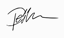 underskrift.png