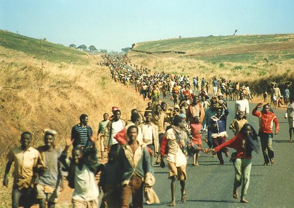 Tanzania (4).tif