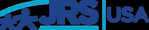 JRS USA_Logo.png