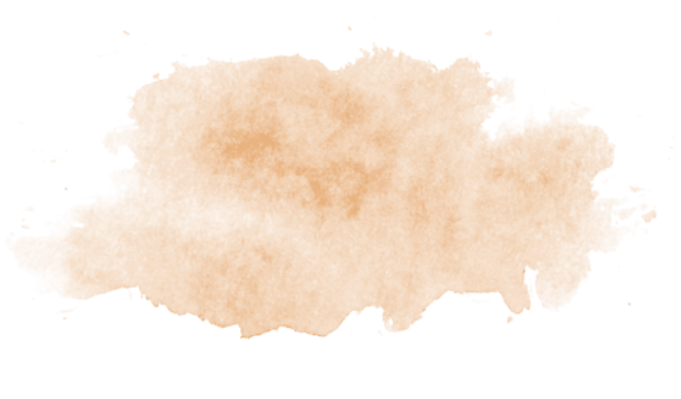 orange splotch watercolor.png