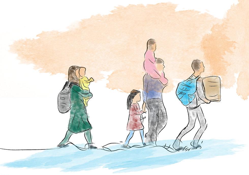 refugee journey image.jpg