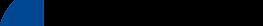 logo_meiho_edited.png