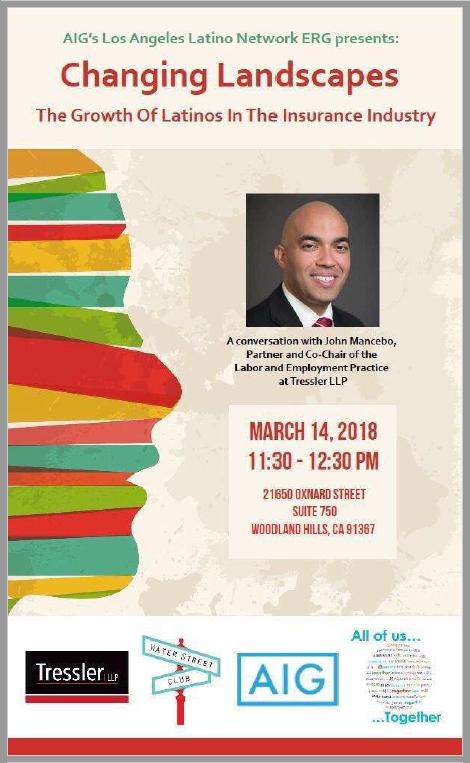 3.14.2018 AIG LA Panel.PNG