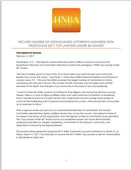HNBA 4040 award write up part 2.PNG