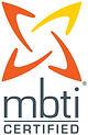 Certificação MBTI