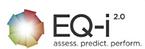 Certificação EQ-i 2.0