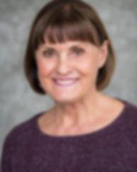 Dorothy Allen.JPG