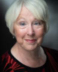 Kasey Christian, Cartwright Higgins Management, Actors Agency,
