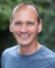 Steve Royal, Cartwright Higgins Management, Actors Agency,