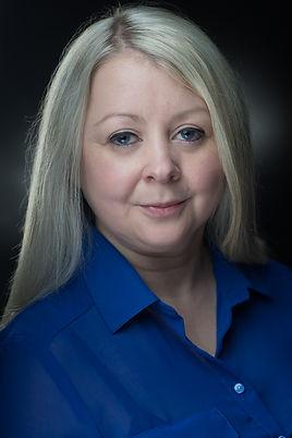 Sophie Osborne, Cartwright Higgins Management, Actors Agency,