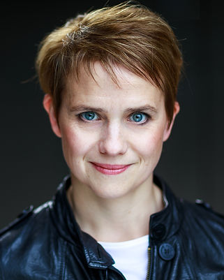 Emma-Laidlaw-actor-headshot-1.jpg