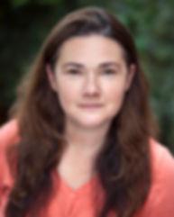 Janet Maher, Cartwright Higgins Management, Actors Agency,
