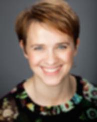 Georgina Cartwright, Cartwright Higgins Management, Actors Agency,