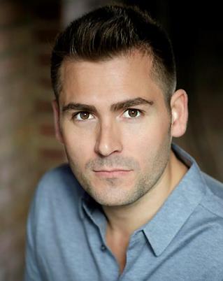 Michael Dixon, Cartwright Higgins Management, Actors Agency,