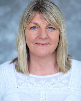 Kathy Cunliffe.jpg