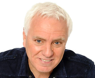 Dave Spikey, Cartwright Higgins Management, Actors Agency,