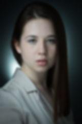 Katie-Rose Openshaw, Cartwright Higgins Management, Actors Agency,