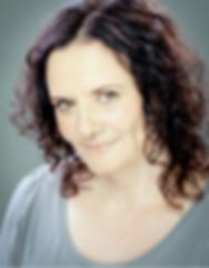 Jennifer Banks, Cartwright Higgins Management, Actors Agency,