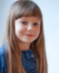 Eliza Rowland, Cartwright Higgins Management, Actors Agency,