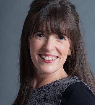 Sarah B.jpg
