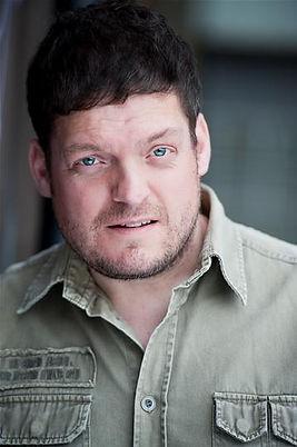 Matt Aistrup, Cartwright Higgins Management, Actors Agency,