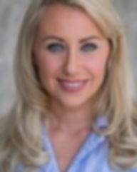 Gemma Hepworth, Cartwright Higgins Management, Actors Agency,