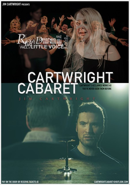Cartwright Cabaret
