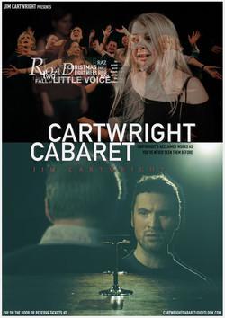 Cartwright Cabaret