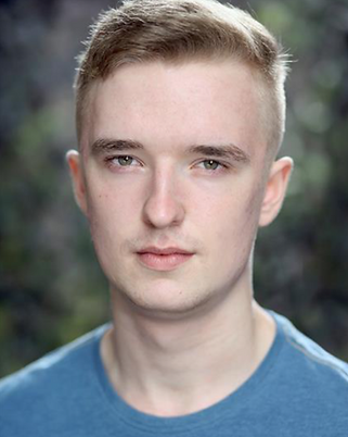 Ross Cawton, Cartwright Higgins Management, Actors Agency,