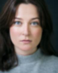 Elaine McNicol, Cartwright Higgins Management, Actors Agency,