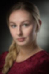 Helen Lumsden, Cartwright Higgins Management, Actors Agency,