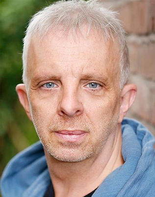 Steve Connolly, Cartwright Higgins Management, Actors Agency,