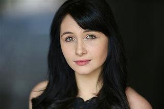 Emily Jones...jpg