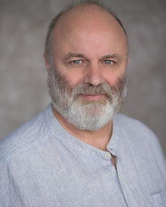JimCartwright2019-3673.jpg