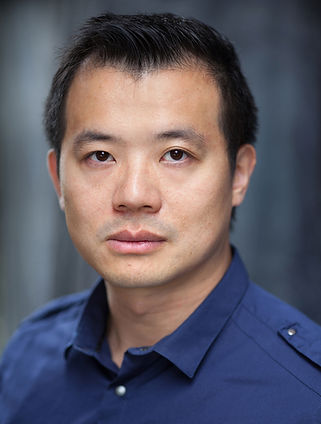 Andrew Wong6188colweb[219735].jpg