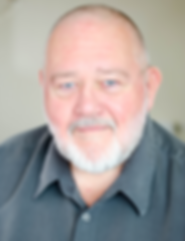 Alan Gear, Cartwright Higgins Management, Actors Agency,
