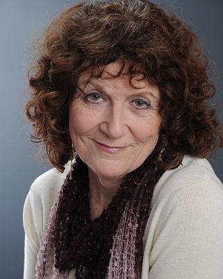 Pam Hilton, Cartwright Higgins Management, Actors Agency,