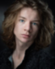 Jack Kearsley Actors Headshots 2019_2.jp