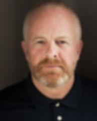 Stephen Whitfield, Cartwright Higgins Management, Actors Agency,