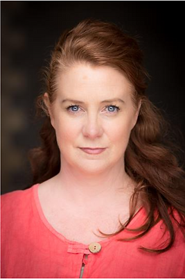Jacqui Padden, Cartwright Higgins Management, Actors Agency,