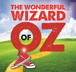 Wizard of oz..