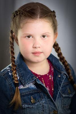 Chloe Porter 3.jpg