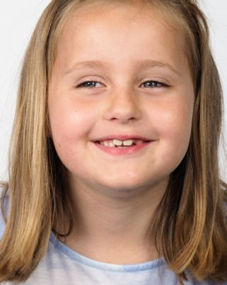 Lucy Brown, Cartwright Higgins Management, Actors Agency,