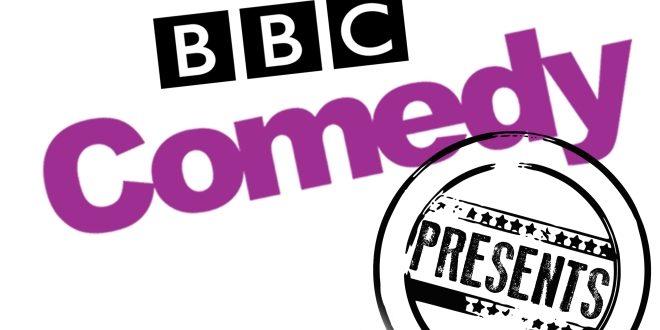 BBC Comedy
