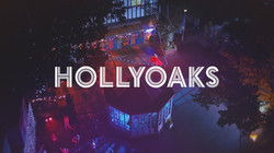 holloyoaks