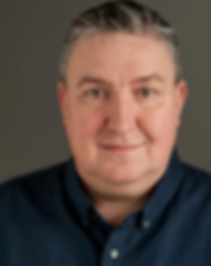 Michael Swift, Cartwright Higgins Management, Actors Agency,