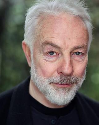 Mark Cassidy, Cartwright Higgins Management, Actors Agency,